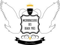 logo micro