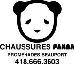 Logo Panda jpeg