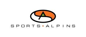 logosportalpin