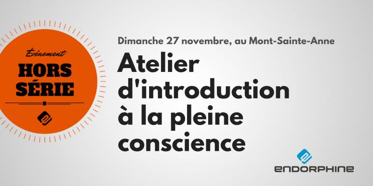 Atelier d'introduction à la pleine conscience (2).png