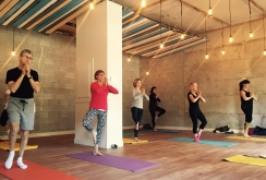 endorphine_yoga