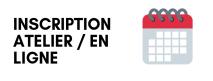 Bouton Atelier